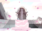 Rose's Fountain