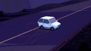 Beach City Drift - 1080p (203)