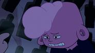Lars' Head00116