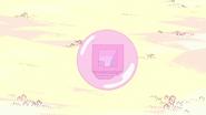 Bismuth - 1080p (53)