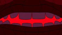 HorrorClub00220