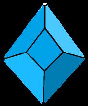 Blue quartz pedra (2)