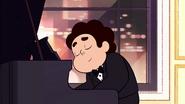 Mr. Greg - 1080p (385)