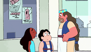 The New Crystal Gems00289
