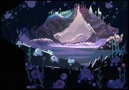 Background 7