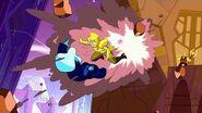 Steven Universo - Battle of Heart and Mind (Promo Full Screen HD Legendada)