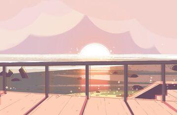 Together Breakfast Backgrounds (1)