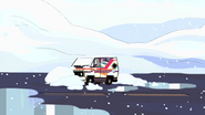 WinterForecastGaleria00146