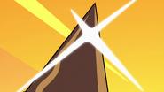 Bismuth - 1080p (562)