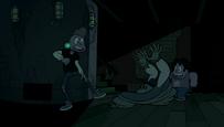 HorrorClub00148
