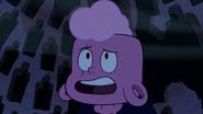 Lars' Head00118