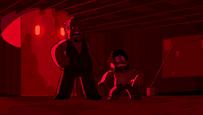 HorrorClub00232