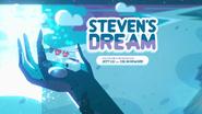 Steven's Dream - 1080p (1)