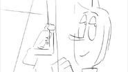 The Trial Storyboard Zircon 9