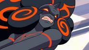 Obsidian19