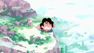 Steven's Dream - 1080p (239)