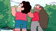 Steven's Dream - 1080p (185)