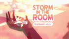 Storm in the Room - 1080p (1)