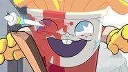Frybo (Imagem 429)