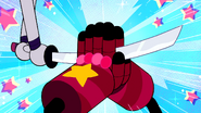 Garnet's Universe00047