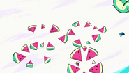 Super Watermelon Island 00363