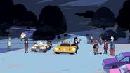 Beach City Drift - 1080p (88)