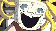 Frybo (Imagem 341)