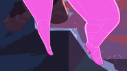 Legs From Here to Homeworld00350