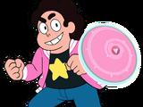 Steven Quartz Universo