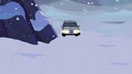 WinterForecastGaleria00237