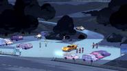 Beach City Drift - 1080p (83)