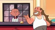 Mr. Greg - 1080p (115)