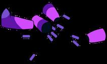 Purple Limb Enhancers