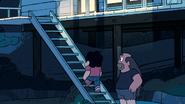 Steven's Dream - 1080p (20)