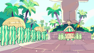 Super Watermelon Island 00094