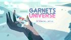 Garnet's Universe00001