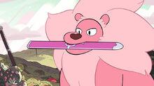 Rose's Scabbard Toonzone Screenshot