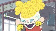 Frybo (Imagem 392)
