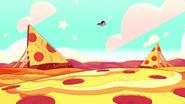 Kiki's Pizza Delivery Service - 1080p (106)