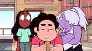 Steven's Dream - 1080p (70)