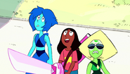 The New Crystal Gems00130