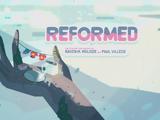 Reformas/Galeria
