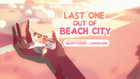Last One Out of Beach City - 1080p (1)