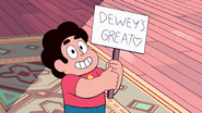Dewey Wins00141
