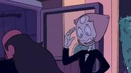 Mr. Greg - 1080p (518)