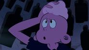 Lars' Head00140