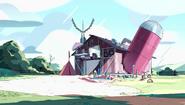 Raising the Barn00066