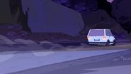 Beach City Drift - 1080p (131)
