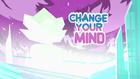 ChangeYourMind00001