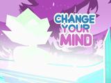 Mudar de Ideia/Galeria